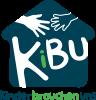 Kibu GmbH
