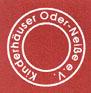 Kinderhäuser Oder-Neiße e.V.