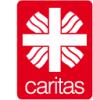Kreis-Caritasverband Regen e.V.