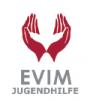EVIM - Ev. Verein für Innere Mission in Nassau - Jugendhilfe