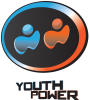 Youth power Germany e.V.