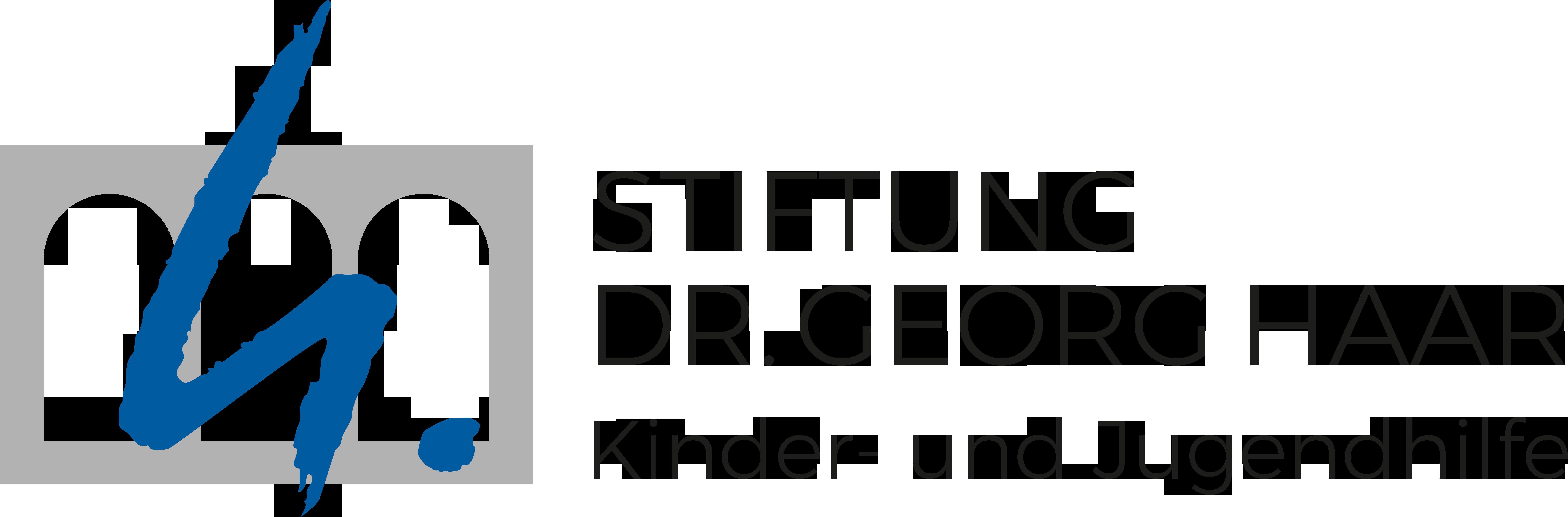 Stiftung Dr. Georg Haar