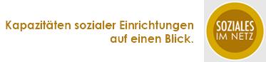wellenbrecher e.v